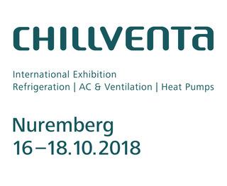 Chillventa_2018_Logo_300dpi_rgb.jpg