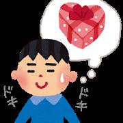 valentine_dokidoki.png